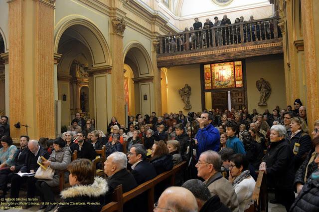 casasbajas-nuevo-organo-iglesia