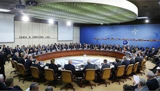 Έκτακτη συνάντηση των πρεσβευτών του ΝΑΤΟ για τη Συρία