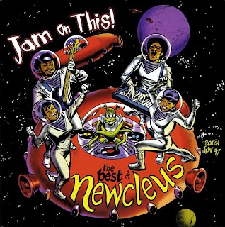 Newcleis