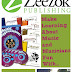 Make Learning About Music and Musicians Fun With Zeezok Publishing (A Schoolhouse Crew Review)