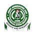 JAMB 2017 UTME: Registration Deadline Extension Is Only For Candidates With e-Pins