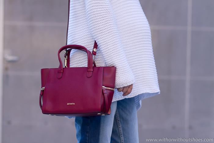 Tendencias bolsos y Complementos de la temporada