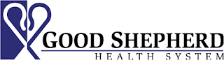 good_shepherd_student_nurse_extern_program