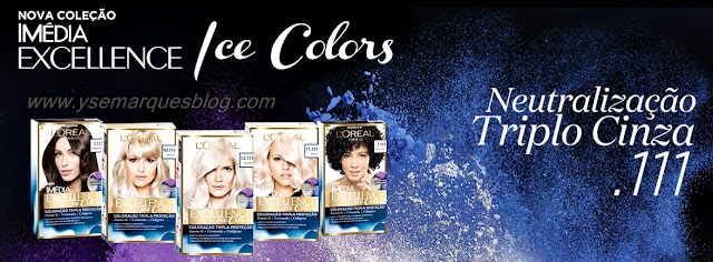 ice-colors-loreal-ysemarquesblog
