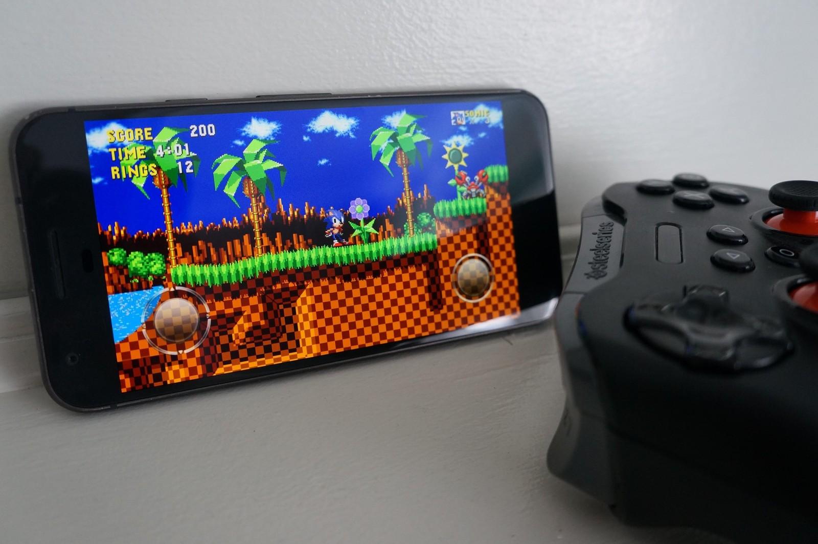 cara-agar-memperlancar-game-android