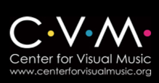 Call for Paper Submissions - Exploring and Preserving Visual Music Symposium