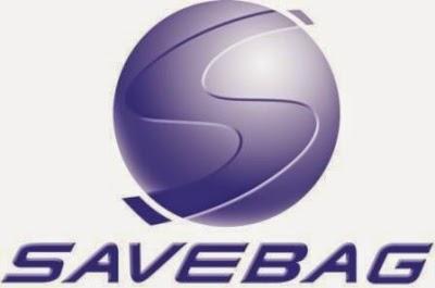 la marque Savebag en direct de son magasin d'usine à Perrusson