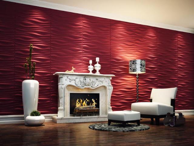 Modern 3d Wallpaper Modern 3d Wallpaper 44a531b22332559dc4051d5c64c3f67c