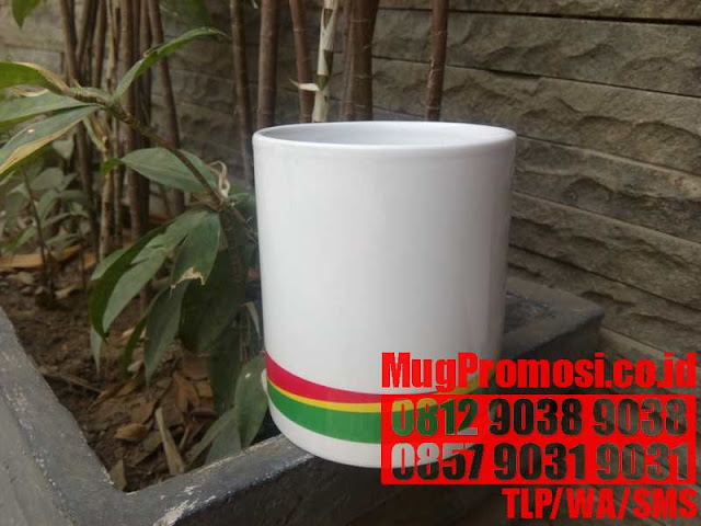 PRESS MUG MACHINE JAKARTA