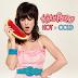 Katy Perry - Hot N Cold Guitar Chords Lyrics