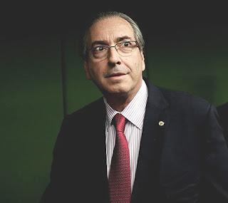 eduardo-cunha-deputado-fedral