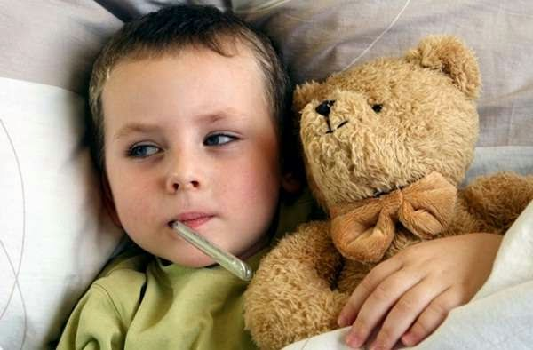 kid remedies for cough, kid remedies for upset stomach, kid remedies, kid remedies for diarrhea, remedies for kid constipation, natural remedies for kid constipation, natural remedies toddlers, natural remedies for children's ear infection, natural remedies for toddlers cold