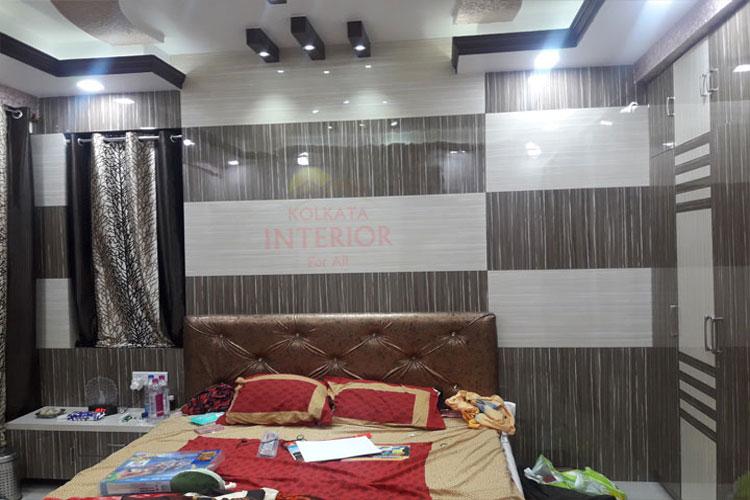 Bedroom Furniture In Kolkata Bedroom Wardrobe Furniture Ideas