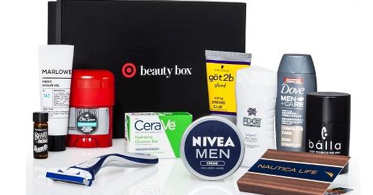 Target Mens Travel Bag