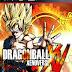 โหลดเกมส์ [PC] Dragon Ball Xenoverse เกมต่อสู้ไฟล์เดียวเท่านั้น
