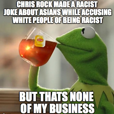 racist memes against white people