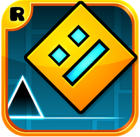 Geometry Dash Premium v1.93 .apk