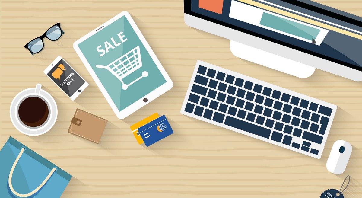 Gợi ý 7 cách kinh doanh kiếm tiền trên mạng