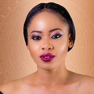 "I Can't Be Miracle's Girlfriend"" – Nina Says In New Interview 1"