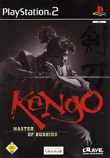 LINK DOWNLOAD GAMES kengo master of bushido ps2 ISO FOR PC CLUBBIT
