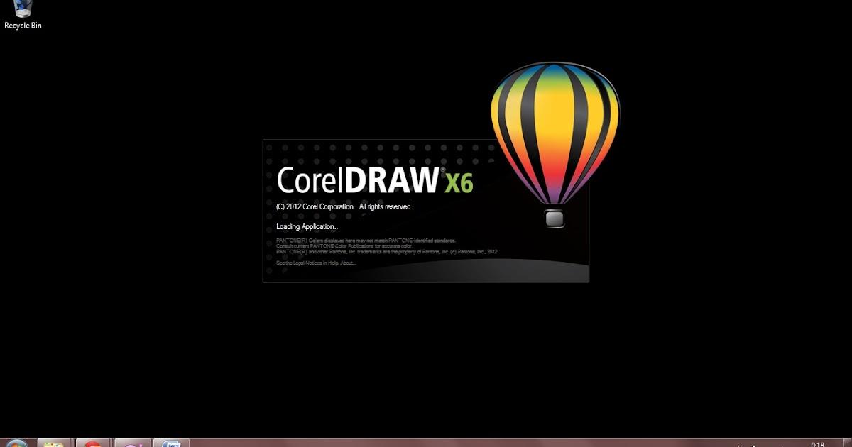 Corel draw x3 free download full version rar | Download Free