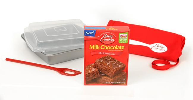 Original Betty Crocker Coffee Cake Recipe