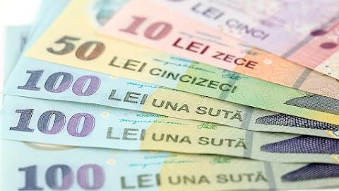 Tavaly az első tizenegy hónapban 5,6 százalékkal nőtt a román kiskereskedelmi forgalom