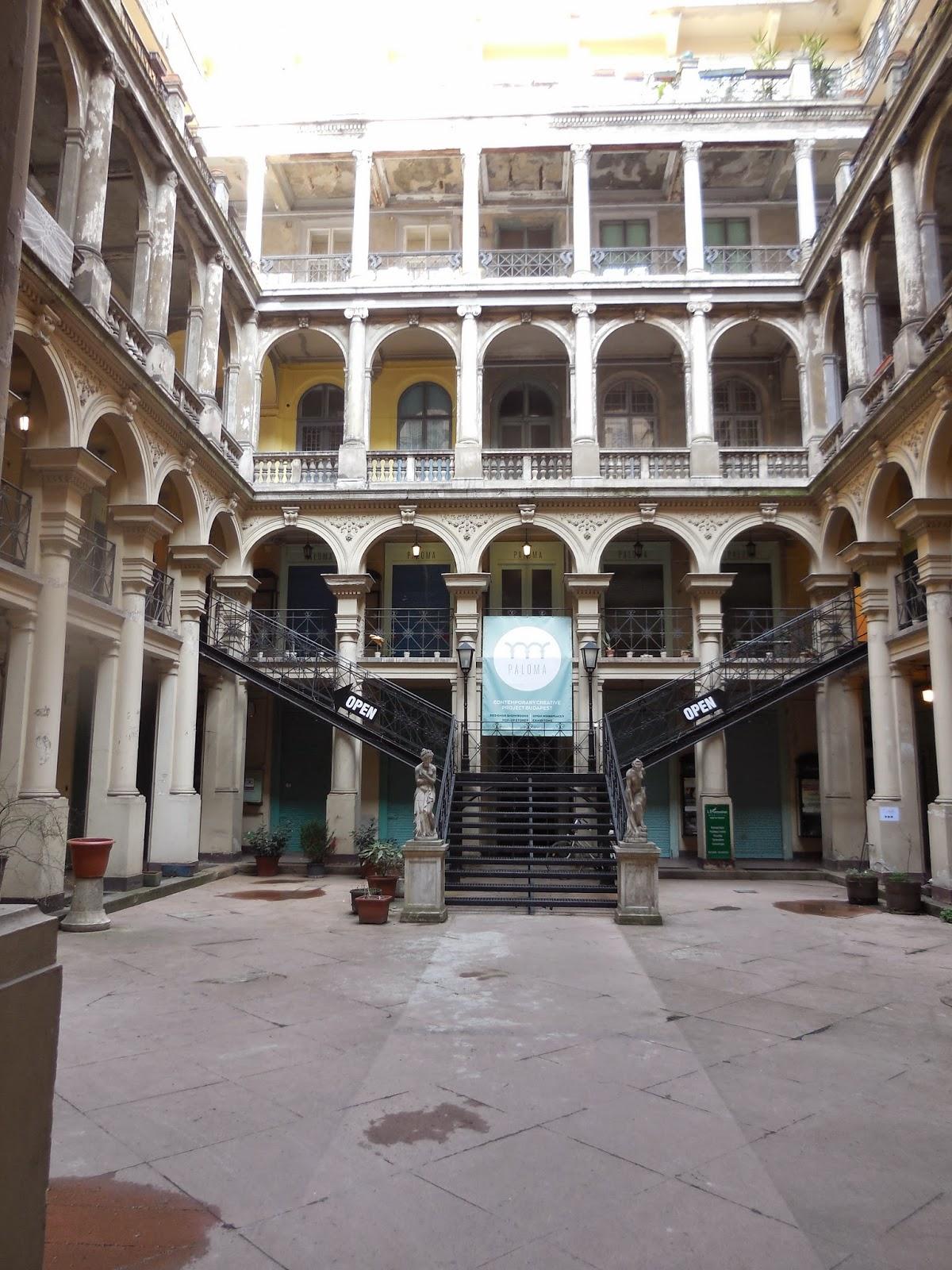 Wagner-ház