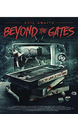 Beyond the Gates (2016) WEB-DL 1080p Español Castellano AC3 5.1 / ingles AC3 5.1