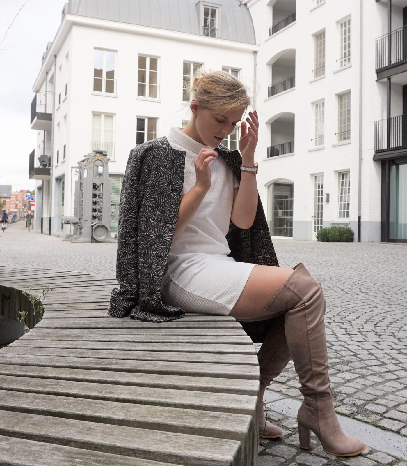 DSC09051 | Eline Van Dingenen