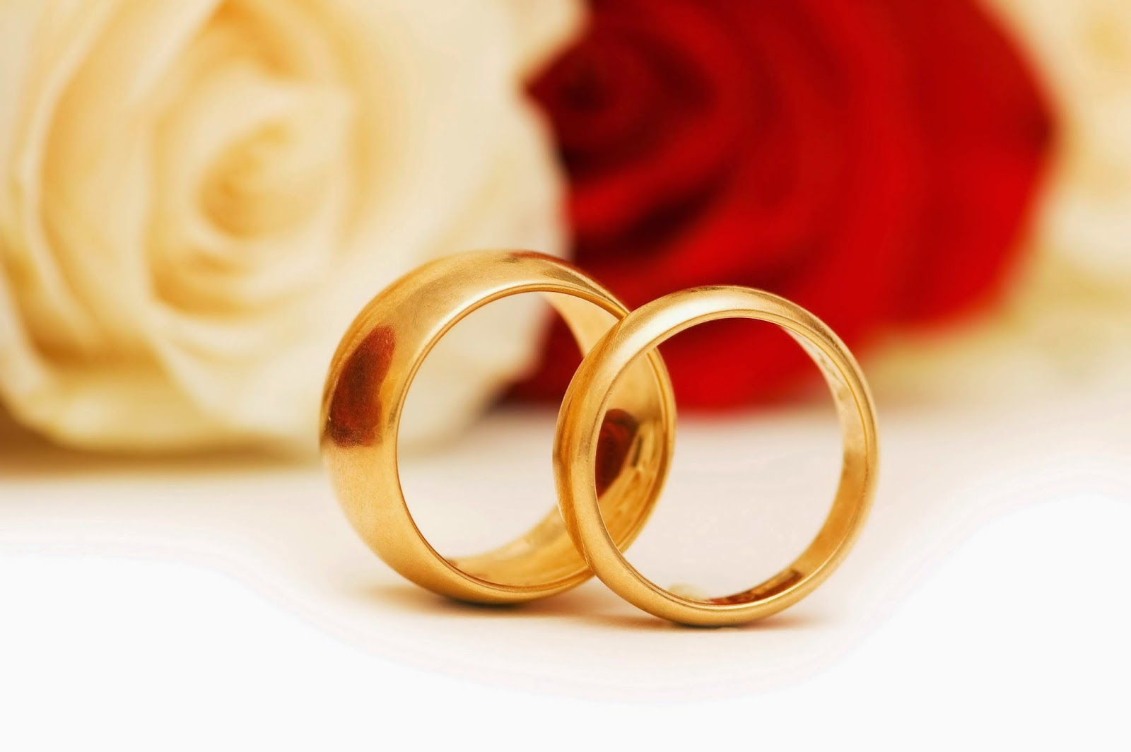 hd-wallpapers-gold-ring-wedding
