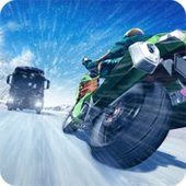 Traffic Rider Mod APK v1.4 [Ulimited Money]