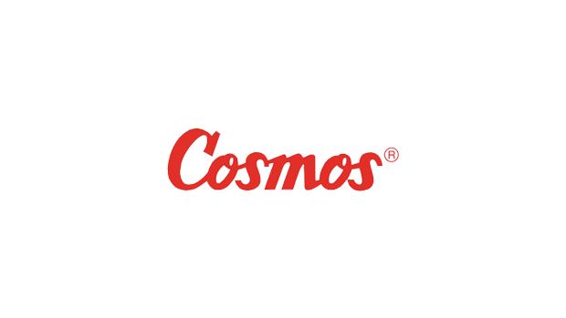 PT Stаr Cosmos Logo