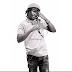 Mp3 Download | Nyashinski - Aminia.| New Song Audio