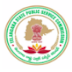 TSPSC - Telangana State Public Service Commission Recruitment 2017 - PGTs, TGTs, Art Teachers, Music Teachers, Staff Nurses, Physical Education Teachers - 7050 Vacancies