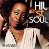 Hil. St. Soul - Release [2009]