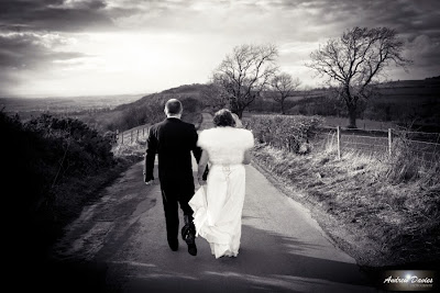 wainstones north yorkshire wedding photographer