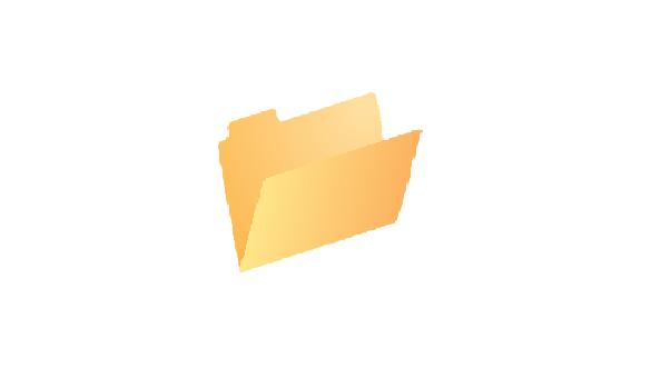 √ Cara Melihat File Tersembunyi Android Tanpa Aplikasi