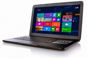 Tips Membeli Laptop Baru bagi Pemula
