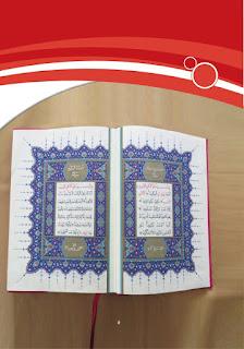 7. Sınıf Kuranı Kerim Ders Kitabı Cevapları Ata Yayınları Sayfa 9