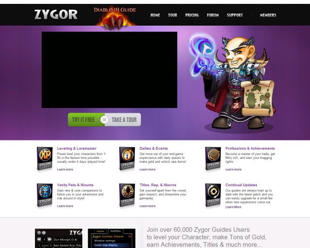 ashtonguerrero: Wow Gold Hack Working : Wow Pvp Guide Review