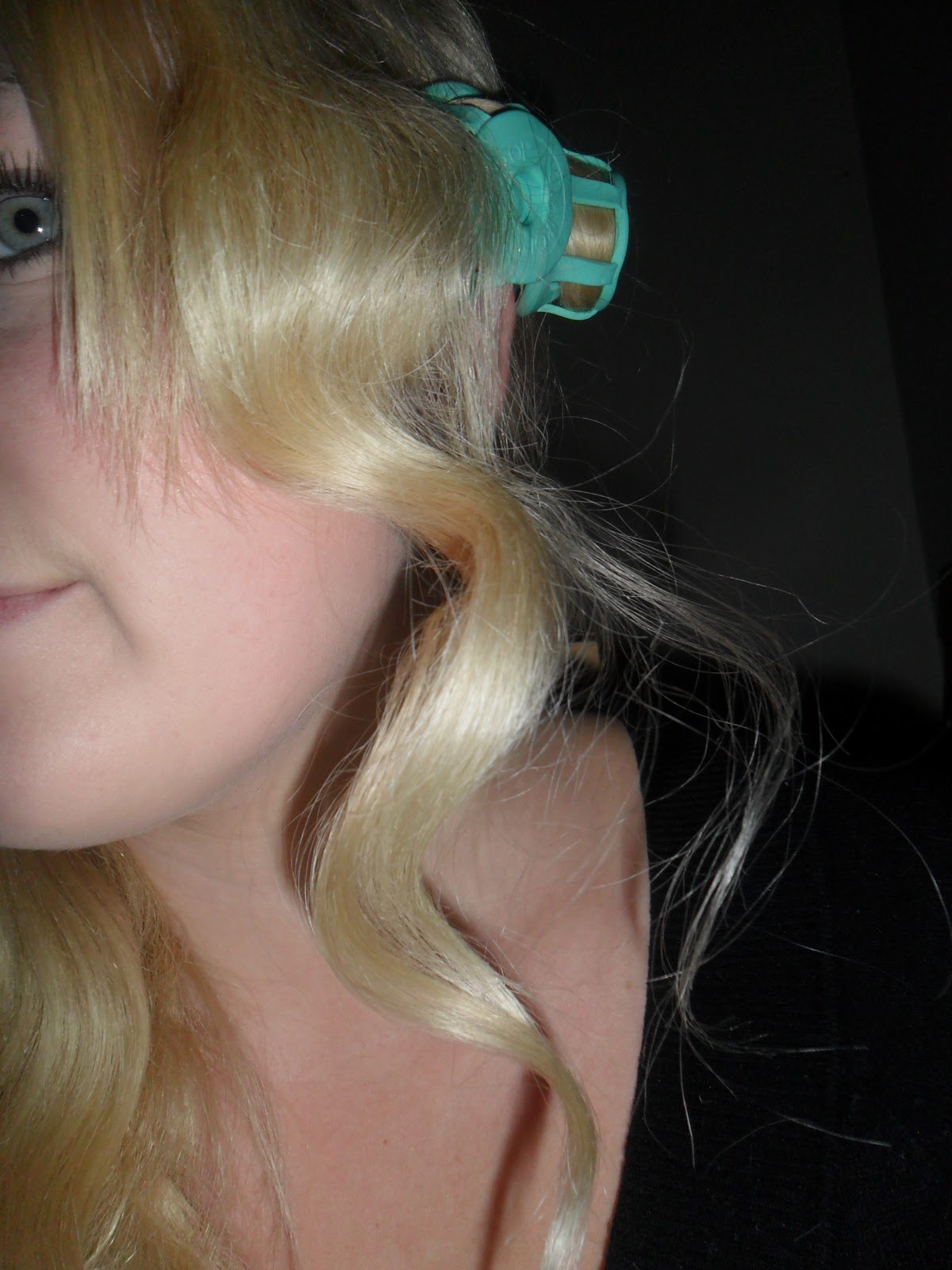 This Has To Be My Favourite Find Of The Whole Year You Do Not Understand How Much I Curling Hair But Love Curly Them