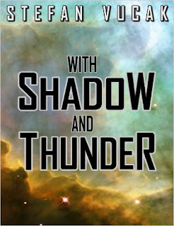 http://www.amazon.com/Shadow-Thunder-Gods-Saga-Book-ebook/dp/B00C4Z7GRY/ref=la_B005CDD1RY_1_17?s=books&ie=UTF8&qid=1459236269&sr=1-17&refinements=p_82%3AB005CDD1RY