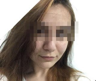 В Башкирии 15-летняя девушка покончила с собой на глазах у своего парня