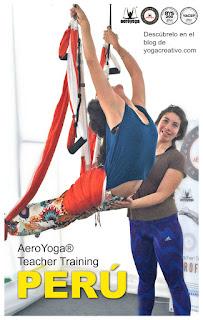 aero yoga peru, aerial yoga, yoga aereo, aerea, pilates, fitness, body, columpio, trapeze, fly, flying