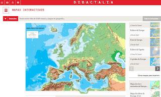 https://mapasinteractivos.didactalia.net/comunidad/mapasflashinteractivos/recurso/relieve-de-europa/a62b3ad4-afed-4e56-ad45-2c3ac42c0a81