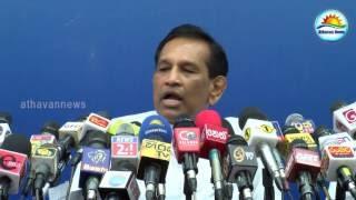 Murderers from Chennai to kill Maithripala : Mahinda's plan exposed