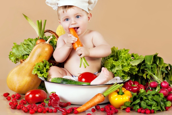 [Giảm đến 30%] - Dinh dưỡng cho bé | Khỏe mạnh vui hè - Adayroi Coupon