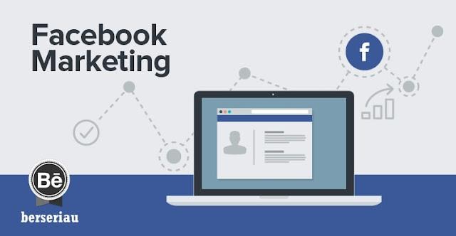 Panduan Utama untuk Menjual di Facebook Marketplace  Panduan Utama untuk Menjual di Facebook Marketplace 2019