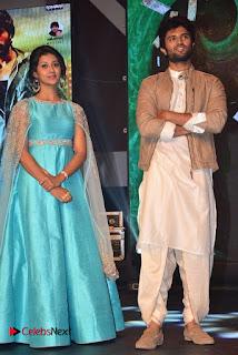 Dwaraka Telugu Movie Audio Launch .COM 0002.jpg